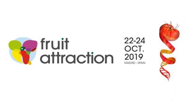 banner Fruit Attraction